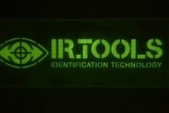 IR.Tools™ NVG View